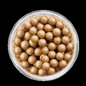 Perle Bronzante -Precious Powder Pearls