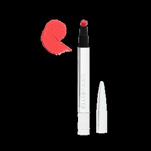 Bright Coral -Lipstick