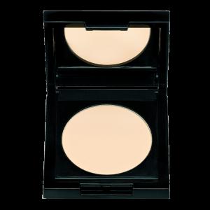 Bază pentru fard Näckros Eyeshadow Primer