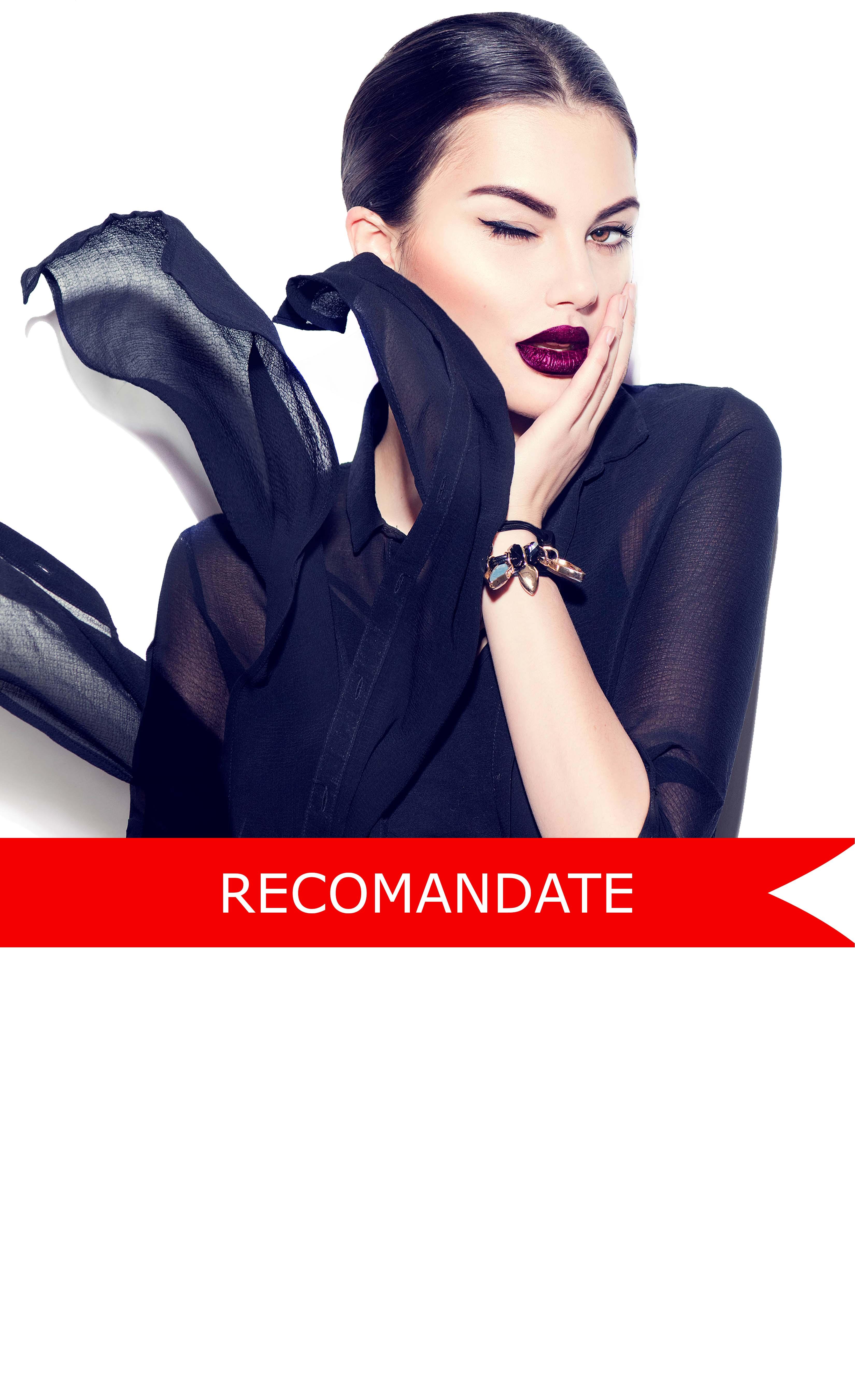 recomandari-manu-cosmetics