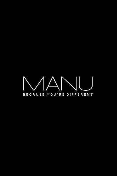Produse Cosmetice Profesionale pentru Machiaj, Ten si Corp - Manu Cosmetics